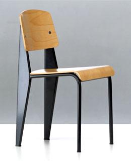 デザイナー  Jean Prouve.jpg